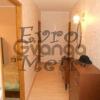 Сдается в аренду комната 1-ком 78 м² Большой пр. , 61