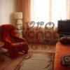 Сдается в аренду комната 1-ком 70 м² М. Балканская ул., 32