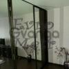 Сдается в аренду квартира 1-ком 41 м² Дунайский пр. , 31
