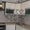 Сдается в аренду квартира 2-ком 67 м² 8 Линия, 35