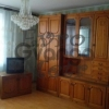 Сдается в аренду квартира 2-ком 52 м² Софийская ул, 35