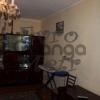 Сдается в аренду квартира 2-ком 55 м² Софьи Ковалевской ул, 20