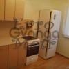 Сдается в аренду квартира 1-ком 38 м² М.Балканская ул, 50