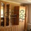 Сдается в аренду квартира 1-ком 38 м² Ленинский пр, 126