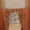 Сдается в аренду квартира 2-ком 56 м² Кузнецова пр, 76