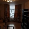 Сдается в аренду комната 1-ком 18 м² Съезжинская ул, 23