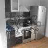 Сдается в аренду квартира 2-ком 56 м² Софийская ул, 53