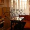 Сдается в аренду квартира 1-ком 42 м² Галерная ул. , 19