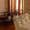 Сдается в аренду квартира 3-ком 108 м² Шпалерная ул. , 32