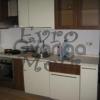 Сдается в аренду квартира 1-ком 44 м² Савушкина ул, 138