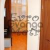 Сдается в аренду квартира 1-ком 38 м² Краснопутиловская ул, 121