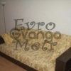Сдается в аренду квартира 2-ком 57 м² Бухарестская ул. , 152