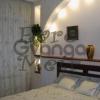 Сдается в аренду квартира 2-ком 70 м² Левашовский пр , 20