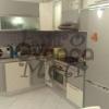 Сдается в аренду квартира 3-ком 93 м² Фрунзе ул. , 23