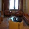 Сдается в аренду квартира 2-ком 58 м² Наличная ул. , 36