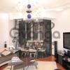 Сдается в аренду квартира 3-ком 134 м² Капитанская ул, 4