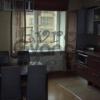 Сдается в аренду квартира 2-ком 58 м² Десантников ул, 20