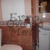 Сдается в аренду квартира 1-ком 42 м² М. Железняка ул. , 57