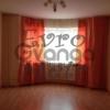 Сдается в аренду квартира 2-ком 60 м² Дунайский пр, 31