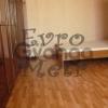Сдается в аренду квартира 2-ком 57 м² 7 Красноармейская ул. , 20