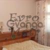 Сдается в аренду квартира 2-ком 58 м² Ветеранов пр. , 87