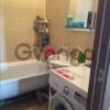 Сдается в аренду квартира 2-ком 57 м² Дунайский проспект, 14к1, метро Звёздная