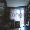 Сдается в аренду квартира 1-ком 32 м² улица Джона Рида, 7к1, метро Проспект Большевиков