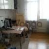 Сдается в аренду квартира 3-ком улица Тельмана, 52, метро Улица Дыбенко