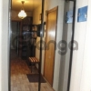 Сдается в аренду квартира 2-ком Лужская улица, 4к1, метро Гражданский проспект