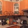 Сдается в аренду квартира 1-ком Новочеркасский проспект, 56к1, метро Новочеркасская