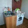 Сдается в аренду квартира 2-ком проспект Луначарского, , метро Гражданский проспект