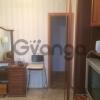 Сдается в аренду квартира 3-ком проспект Народного Ополчения, 237, метро Проспект Ветеранов