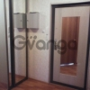 Сдается в аренду квартира 1-ком 36 м² улица Фёдора Абрамова, 16к1, метро Парнас