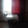 Сдается в аренду квартира 1-ком Комендантский проспект, 50к1, метро Комендантский проспект