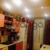 Сдается в аренду квартира 2-ком Богатырский проспект, 35к2, метро Комендантский проспект