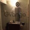 Сдается в аренду квартира 1-ком Звёздная улица, 18, метро Купчино