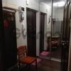 Сдается в аренду квартира 1-ком 30 м² Будапештская улица, 10к2, метро Международная
