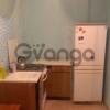Сдается в аренду квартира 2-ком 40 м² улица Дыбенко, 12к1, метро Улица Дыбенко