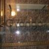 Сдается в аренду квартира 1-ком 42 м² Народная улица, 5к2, метро Ломоносовская