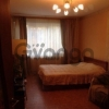 Сдается в аренду квартира 2-ком проспект Королёва, 48, метро Комендантский проспект