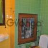 Сдается в аренду квартира 2-ком 65 м² улица Савушкина, 127, метро Старая Деревня