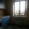 Сдается в аренду квартира 1-ком улица Дудко, 18, метро Ломоносовская