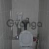 Сдается в аренду квартира 1-ком Богатырский проспект, 32к1, метро Комендантский проспект