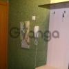 Сдается в аренду квартира 2-ком улица Беринга, 28к1, метро Приморская