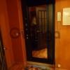 Сдается в аренду квартира 1-ком Привокзальная площадь, 1, метро Проспект Ветеранов