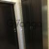 Сдается в аренду квартира 2-ком Мебельная улица, 19к2, метро Старая Деревня