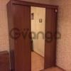 Сдается в аренду квартира 1-ком 28 м² проспект Большевиков, 13к2, метро Улица Дыбенко