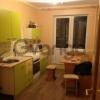 Сдается в аренду квартира 2-ком Туристская улица, 23к4, метро Комендантский проспект