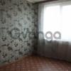 Сдается в аренду квартира 1-ком улица Димитрова, 14к2, метро Купчино