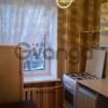 Сдается в аренду квартира 1-ком Московское шоссе, 26, метро Звёздная